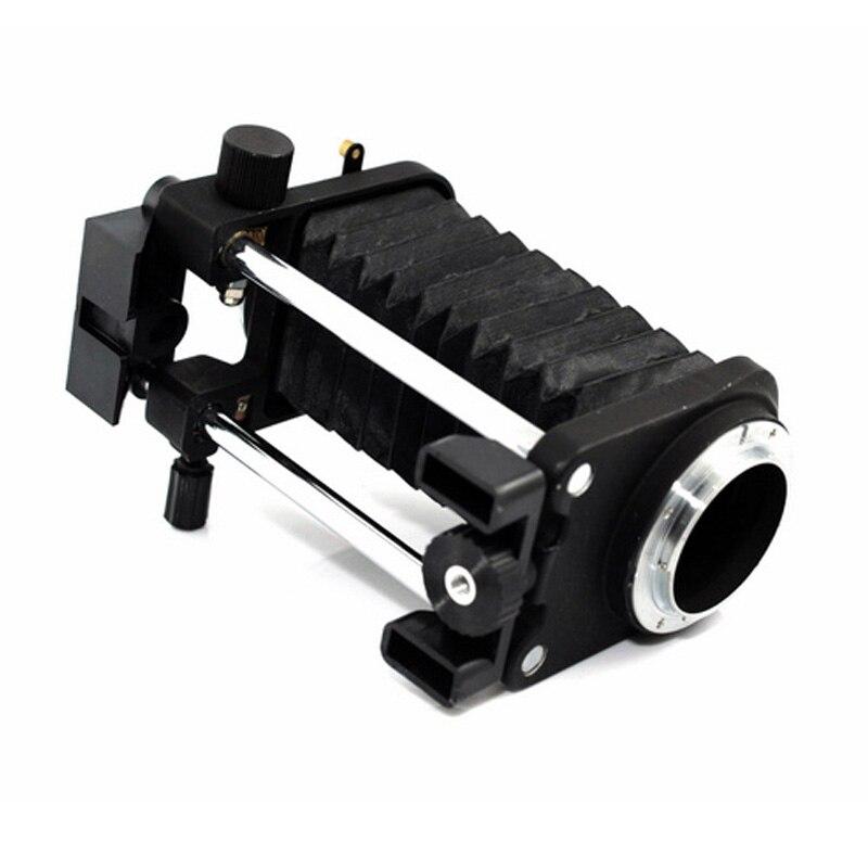 Nouvel Objectif Macro Fois Ci-dessous Pour Nikon D70 D40 D700 D300 D200 D7000 D5000 D3100 D3000