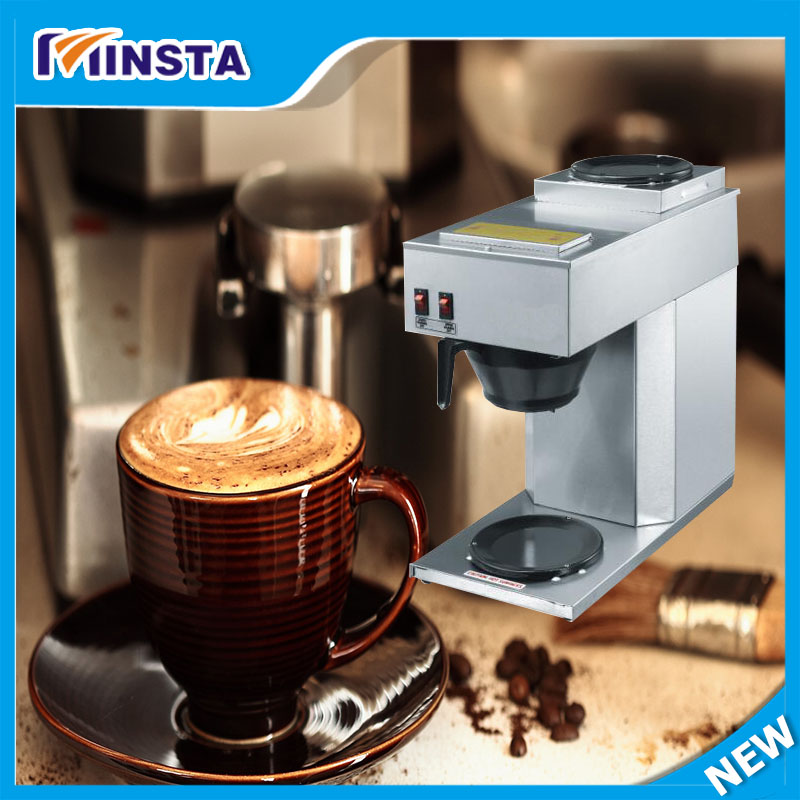 Large Coffee Makers Promotion-Shop for Promotional Large Coffee Makers on Aliexpress.com