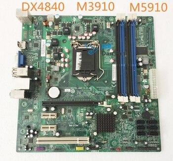 For ACER M3910 M5910 DX4840 Desktop Motherboard H57H-AM2 LGA1156 Mainboard 100%tested fully work