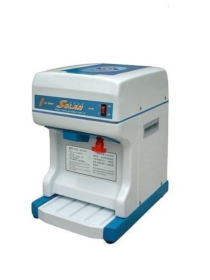home shaver machine
