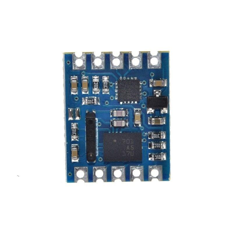 Wavgat ahrs GY-955 alta estabilidade calman filtro