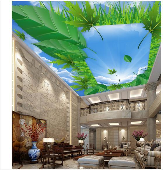 Online Kaufen Großhandel stoff dach aus China stoff dach ...