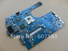 For ACER Aspire 7741G 7741Z Laptop motherboard MBPT101001 100% Tested free shipping