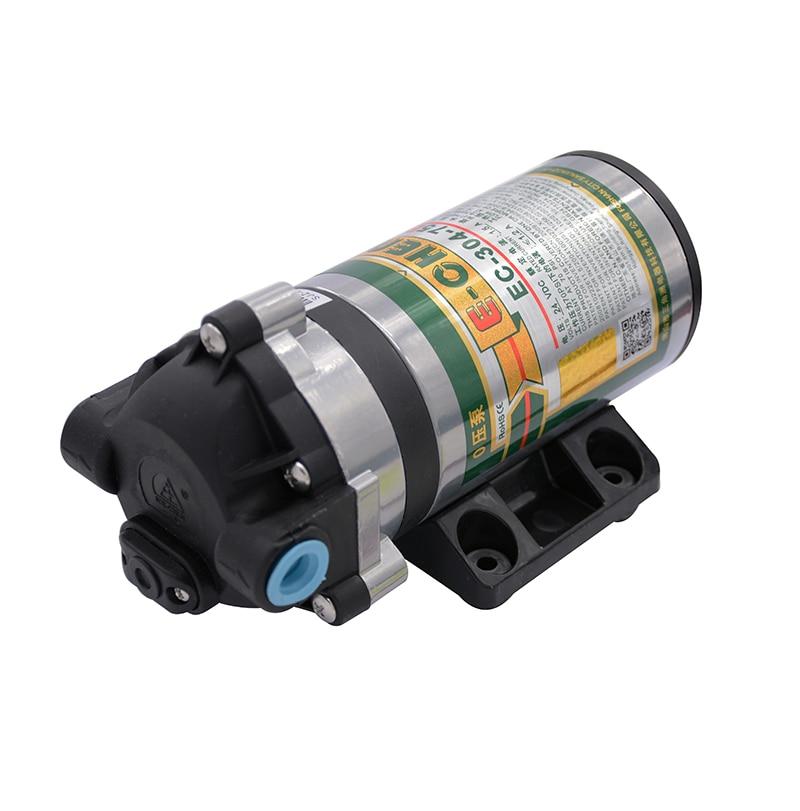 EC-304 depuratore di Acqua a membrana pompa A Diaframma della pompa autoadescante pompa booster pompa YEC-304 depuratore di Acqua a membrana pompa A Diaframma della pompa autoadescante pompa booster pompa Y