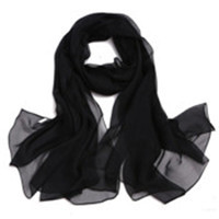 1-0silk scarf