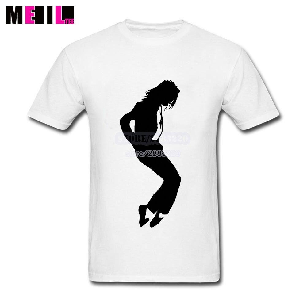 Design Custom T Shirts Online Promotion-Shop for Promotional ...