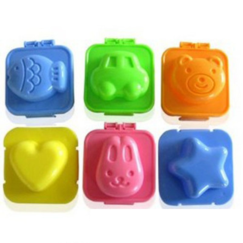 6PcsSet-Boiled-Egg-Mold-Cute-Cartoon-3D-Egg-Mould-Bento-Maker-Cutter-Decorating-Egg-Tools-Random-Color-KC1557 (1)