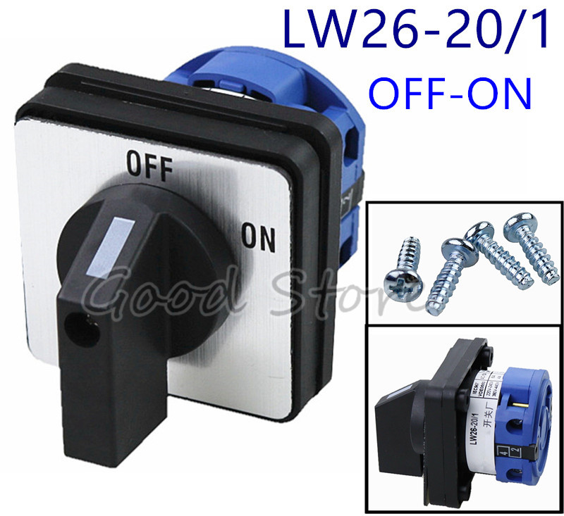 4-position 3-speed Fan Selector Rotary Switch Governor With Knob 13amp 120v-250v Mar28 Fan Parts Home Appliances