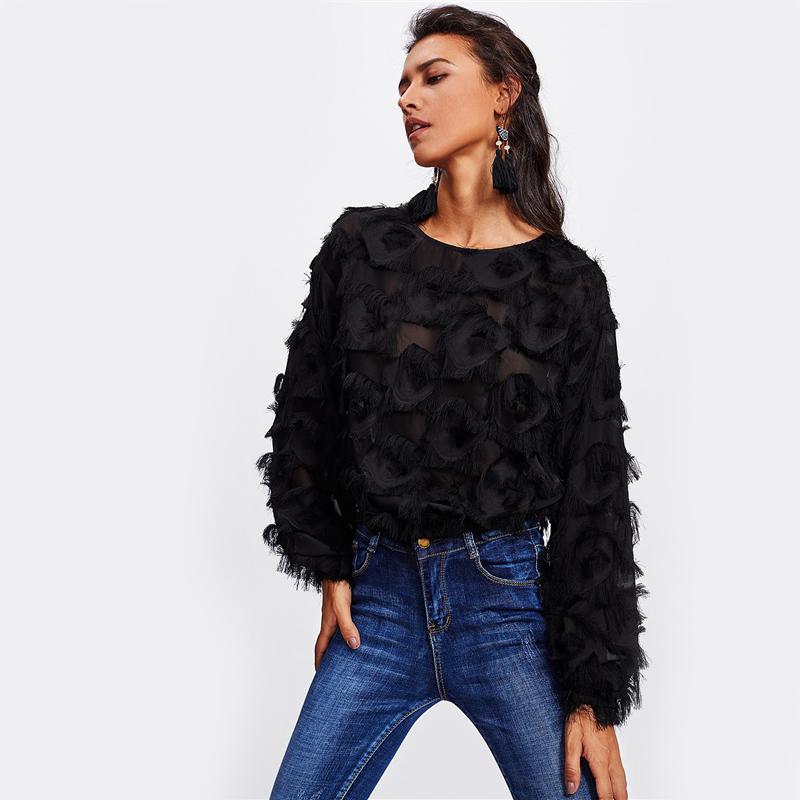 blouse170829702(4)
