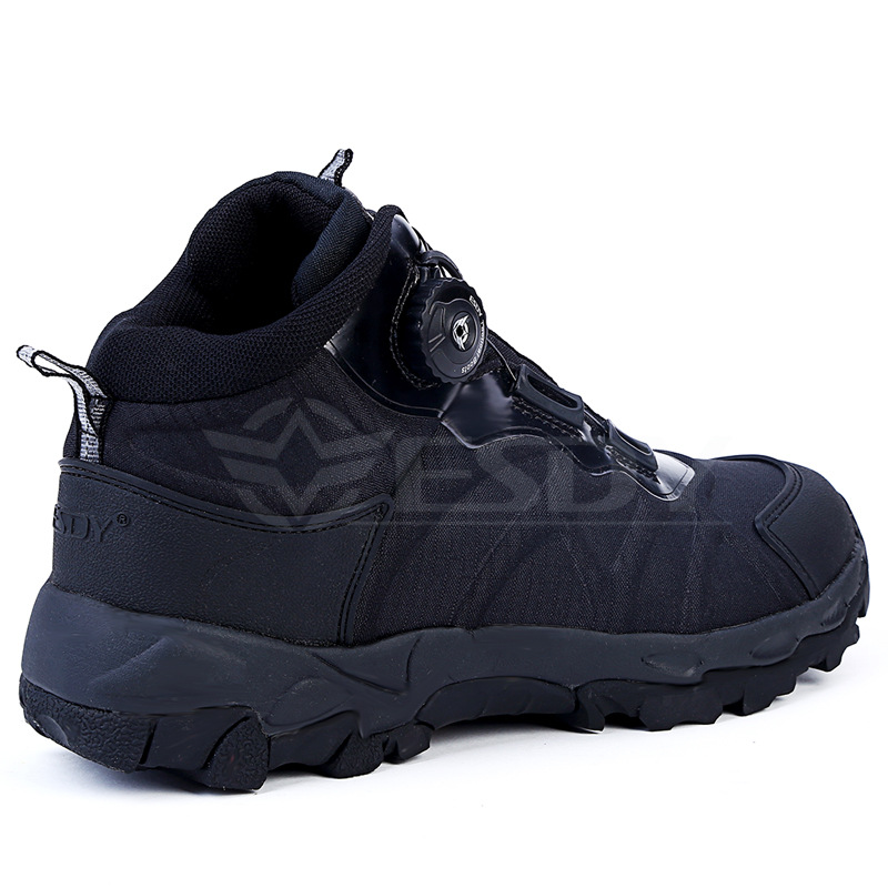 ���� ����� ������� men tactical military boots winter