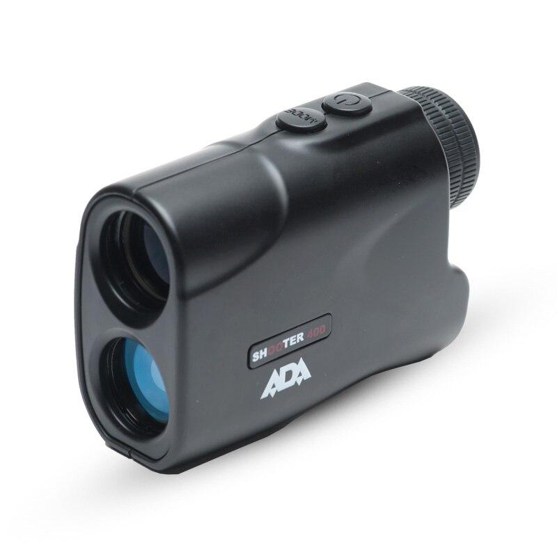 дальномер для охоты лазерный цена