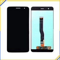 For Huawei Nova CAN L01 CAN L02 CAN L11 LCD Display Touch Screen Mobile Phone Digitizer
