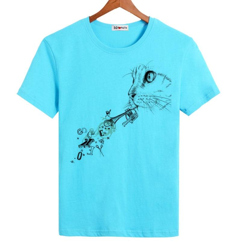 Online Get Cheap Good Shirt Brands -Aliexpress.com | Alibaba Group