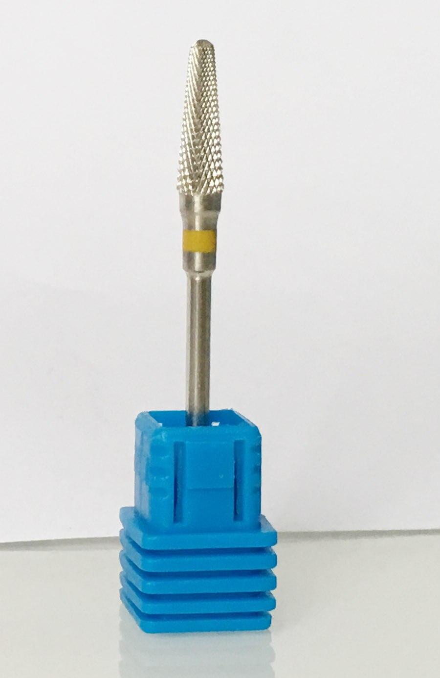 2019 Új termék karbid köröm- és elektromos fogászati - Köröm művészet