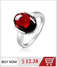 925 silver jewelry (3)