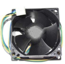 For 70*38mm 7CM CHE7012FB-OA(TP)(E) 12V 1.0A 4 Wires 4 Pins Case Fan,power Fan