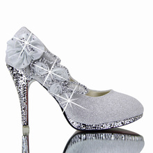 Colorful Wedding Shoes Women Pumps Sexy Ladies Super High Heels Fashion Party Women Shoes Thin Heel