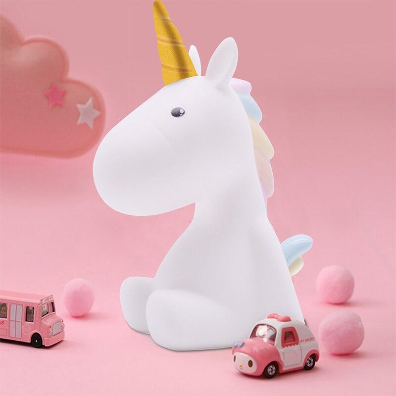 Korea-Design-Animal-Shape-Lovely-Light-Children-s-Room-Decoration-Bady-Gift-Night-Light-Bedside-Lamp (3)