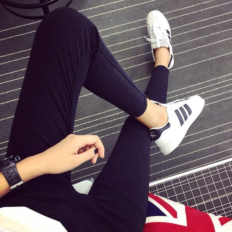 Skinny Jeans Woman