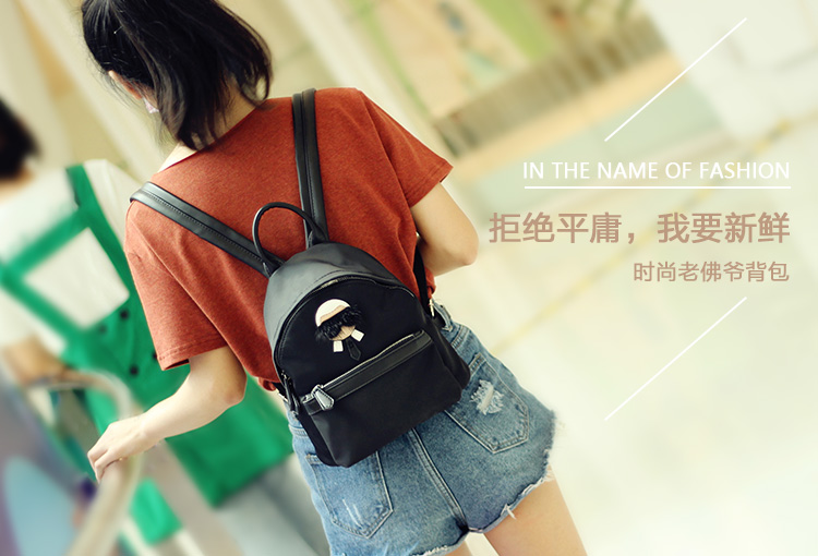 Soft PU Leather Handbags Big Zipper Ladies Shoulder Bag Girl Hobos Bags Bolsa Feminina 50709