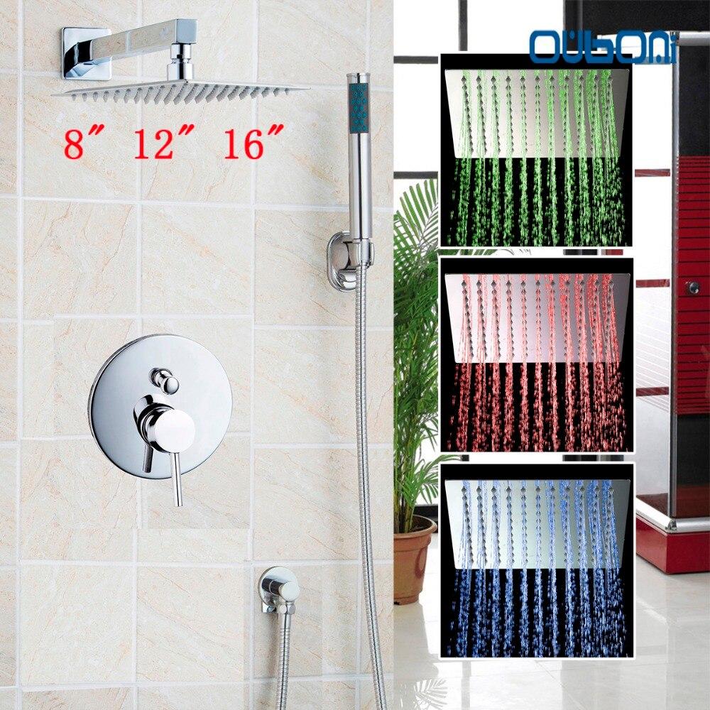 Shower Combo Online Get Cheap Bath Shower Combo Aliexpresscom Alibaba Group