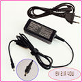 For Samsung NP540U3C NP530U3C NP305U1A NP305U1A-A02US Laptop Netbook Ac Adapter Power Supply Charger 19V 2.1A