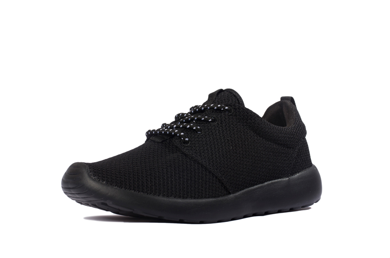 Thestron Running Shoes For Men Super Cool Women Running Shoes New Arrival Athletic Sneakers Light Summer