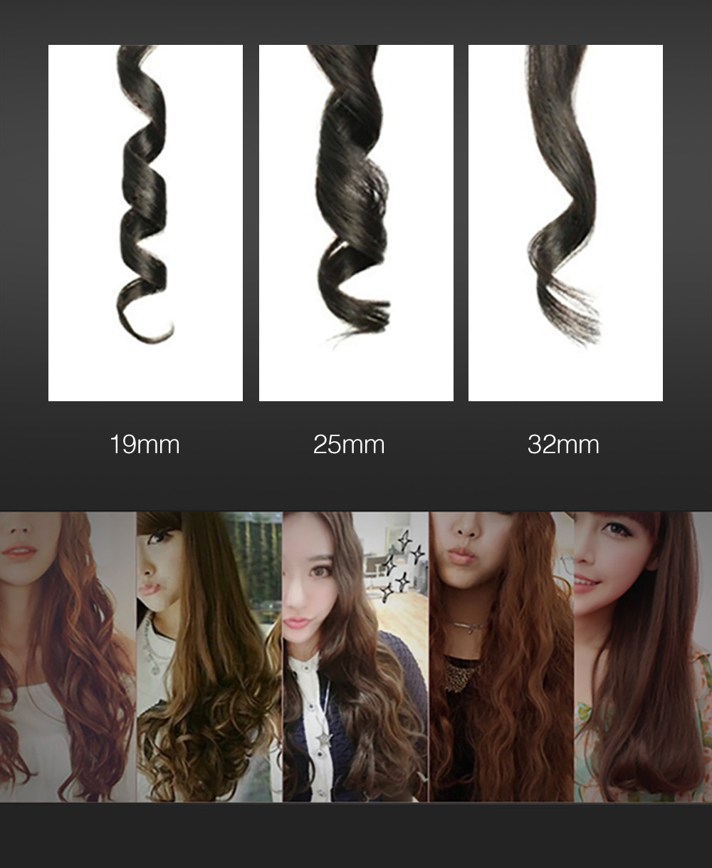 hair curler, hair straightener, curling hair straightener, hair curling straightener