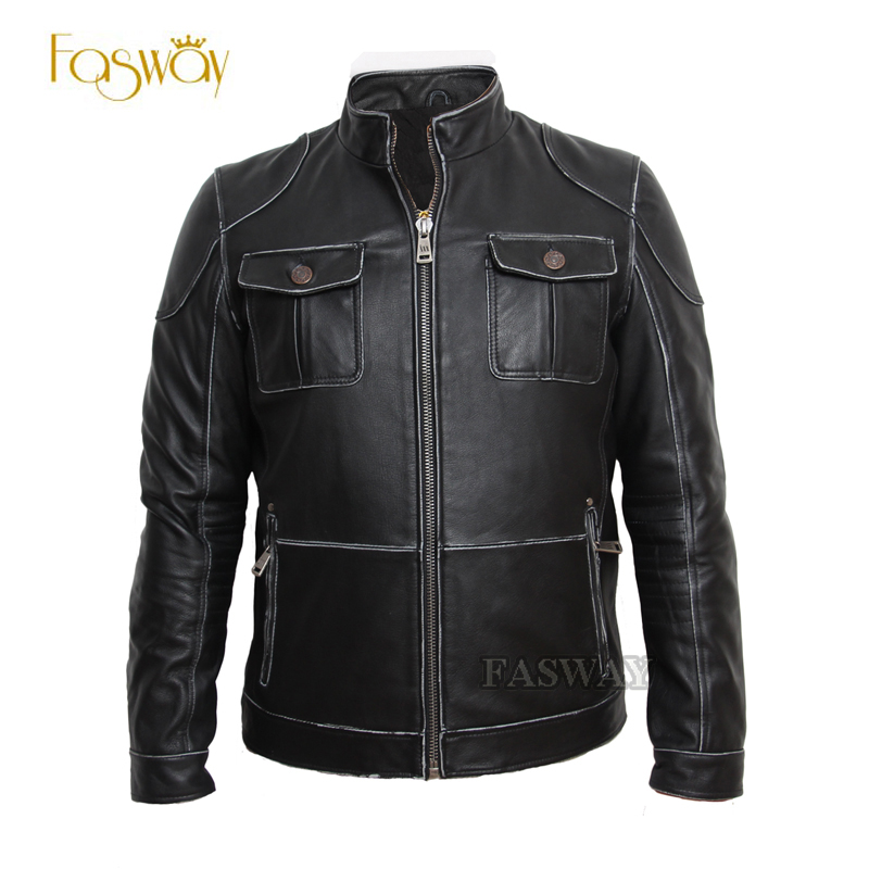 Find great deals on eBay for leather factory jacket. Shop with confidence.