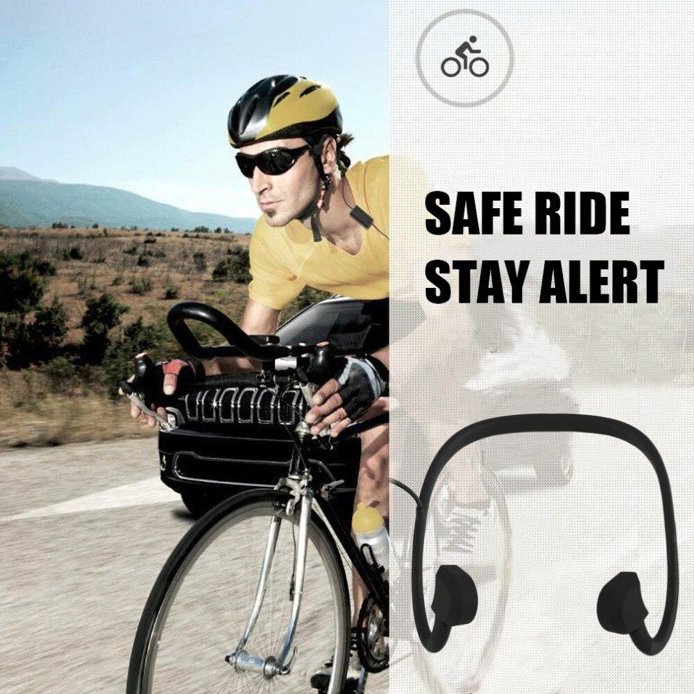 BTL-G002L Black Bone Conduction Headphone Micro-USB Charging Cable High Speed Transmission Bluetooth Sport Headset Hot Sale btl cardiopoint holter h100