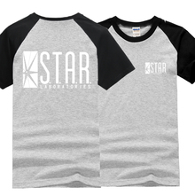 Hot Sale t shirts men brand clothing Anime BLEACH Kurosaki ichigo tops raglan sleeve cotton streetwear t shirt