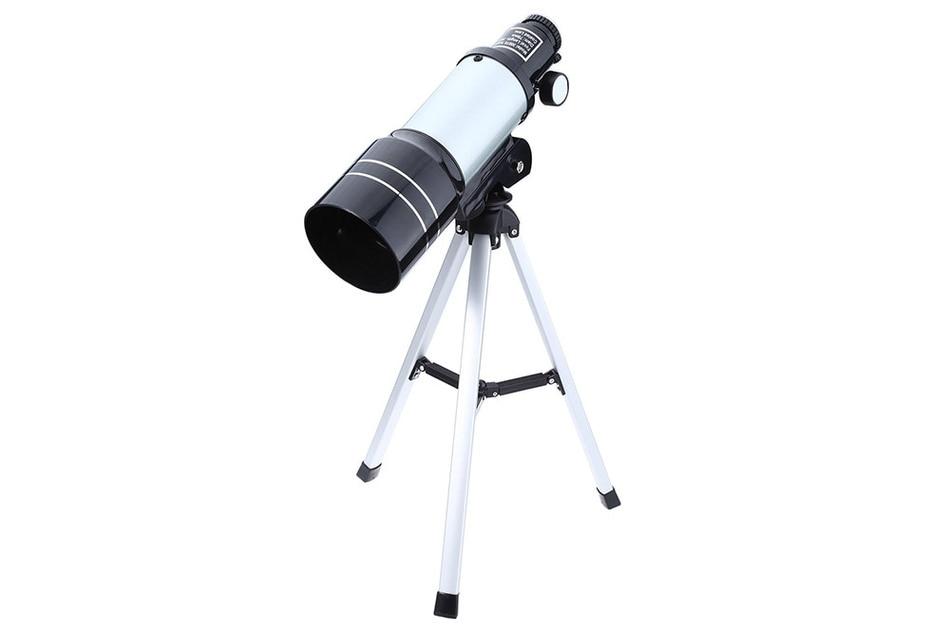 Teleskop astronomiczny sprzedajemy pl