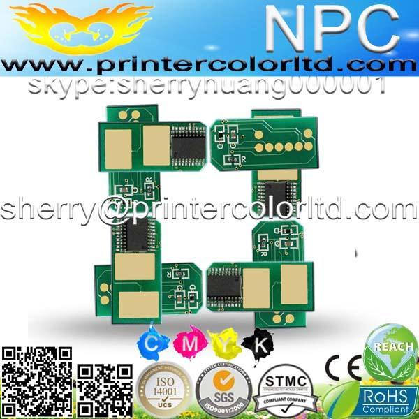 High Quality Toner Chip For OKI B411 B431 MB461 MB471 MB491 NA LA