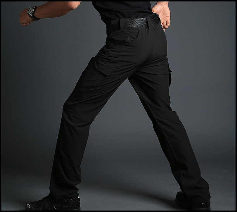 tactical cargo pants_9