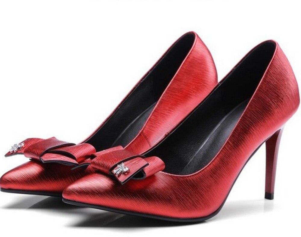 Online Get Cheap Navy Blue Heels -Aliexpress.com | Alibaba Group
