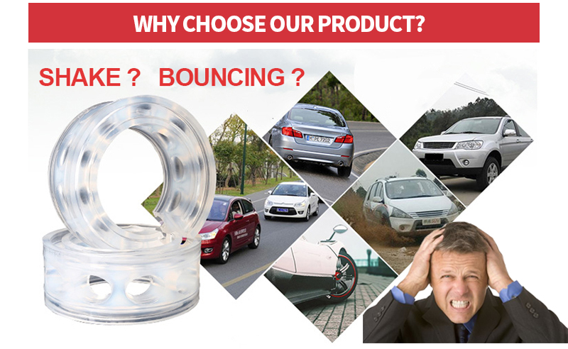 Why-car-shock-absorber-springs-bumper-auto