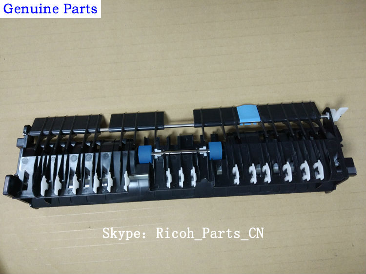 Genuine Parts Original New D029-4580 Ricoh MPC2800 MPC3300 MPC4000 MPC5000 Open / Close Guide Plate Duplex Parts джинсы дудочки quelle b c best connections by heine 189359