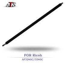 Ricoh 5560C C6001 C7500