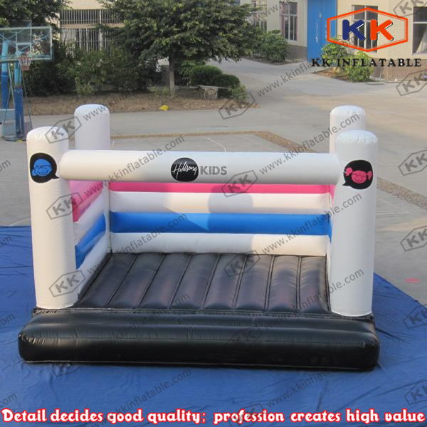 Family Backyard Inflatable Bouncy Castle Air JumpersFamily Backyard Inflatable Bouncy Castle Air Jumpers