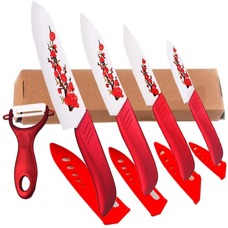 Wholesale Kitchen Knife Sets