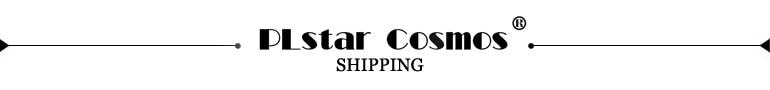 Plstar cosmos 3dprint Охотник животное рыба мужчины и женщины