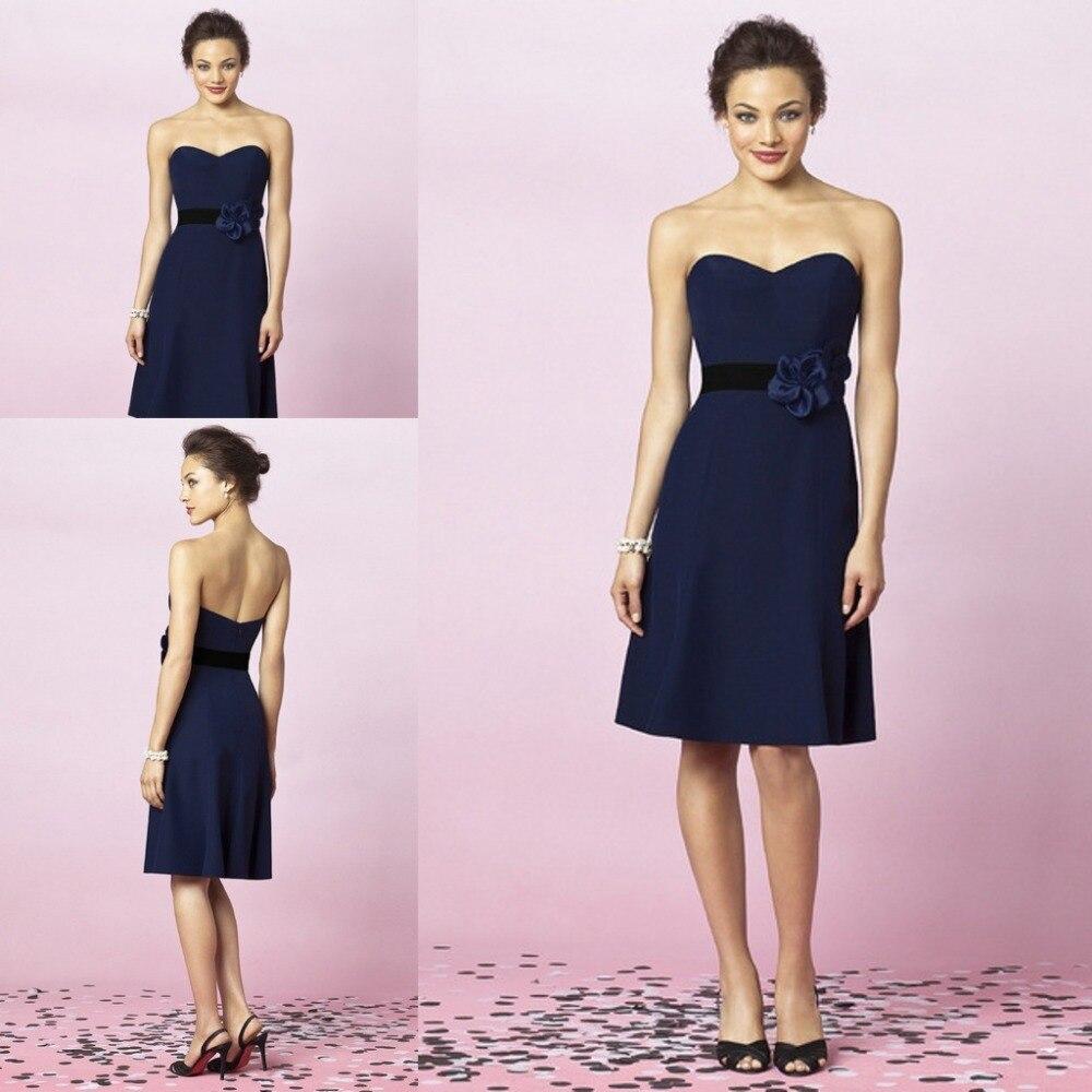Mr k cheap dresses and free dresses bridal mr k cheap dresses and free ombrellifo Choice Image