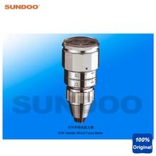 Sundoo STK-150 20-150cN.m Kleine Handheld Torsionsdrehmoments Erkennen Werkzeuge Tester Meter