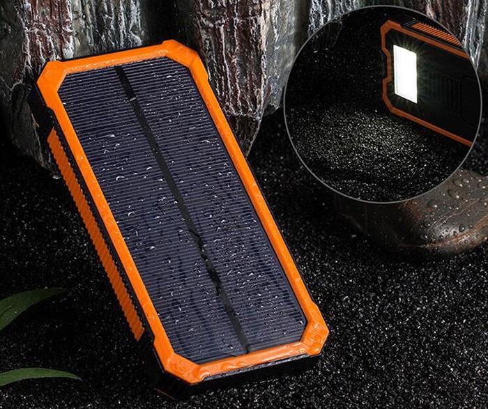 solar powerbank 20000 mah 1