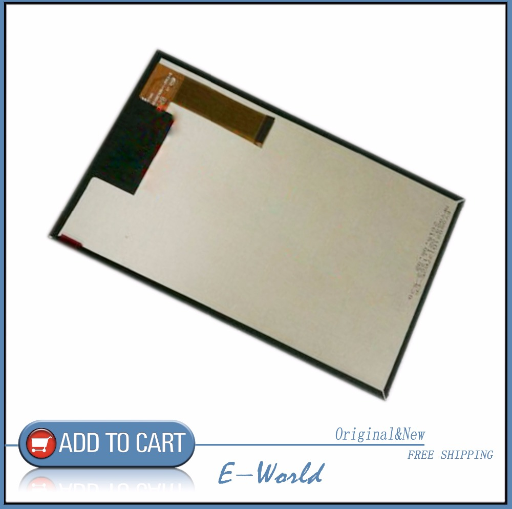 Original 8inch LCD screen for Chuwi Vi8 tablet pc free shipping цена