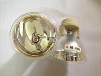 original  projector Lamp bulb 5811116206 S for VIVITEK H1086 3D P VIP 230/0.8 E20.8|projector lamp|projector bulb|projector bulbs lamp -