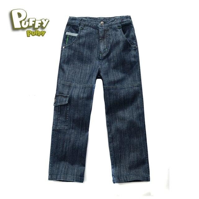 Freeshipping spring summer antumn winter four seasons children kids boy baby jeans pants trousers children jeans pants PFCZ21P82