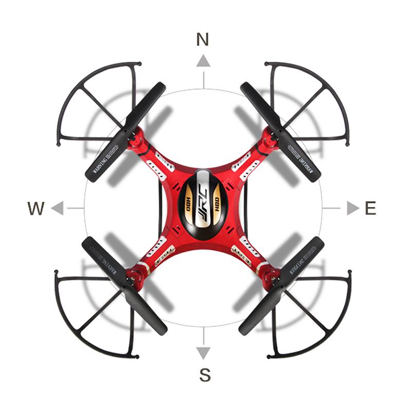 RC Drones (3)