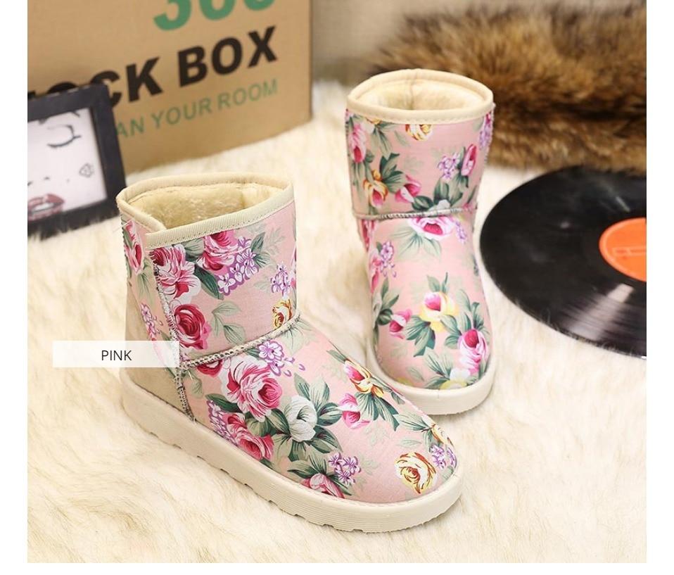 winter women shoes (8)