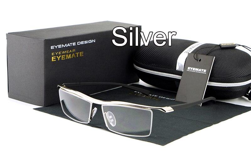 4440ed6d040 HDCRAFTER Sunglasses Men Polarized Rectangle Sun Glasses Coffee Color Brand  Design Gafas Oculos De Sol UV400-in Sunglasses from Apparel Accessories on  ...